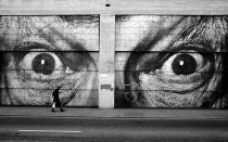 art-in-the-street-la1