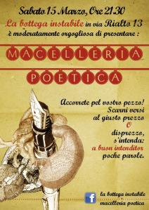 manifesto jpg