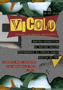 ViCoL0 loc web